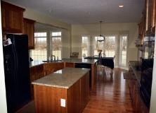 Keesee kitchen 1.JPG