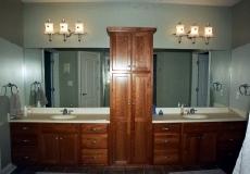 Keesee new home bath 1.JPG