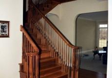 Keesee stairs.jpg