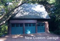 custom_garage.jpg